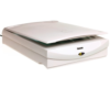 Canon CanoScan FB1200S Driver Download